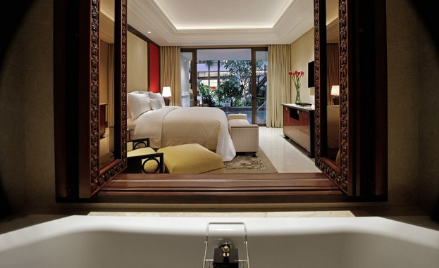 The_Trans_Resort_Bali_B3_Celebrity_Suite_1
