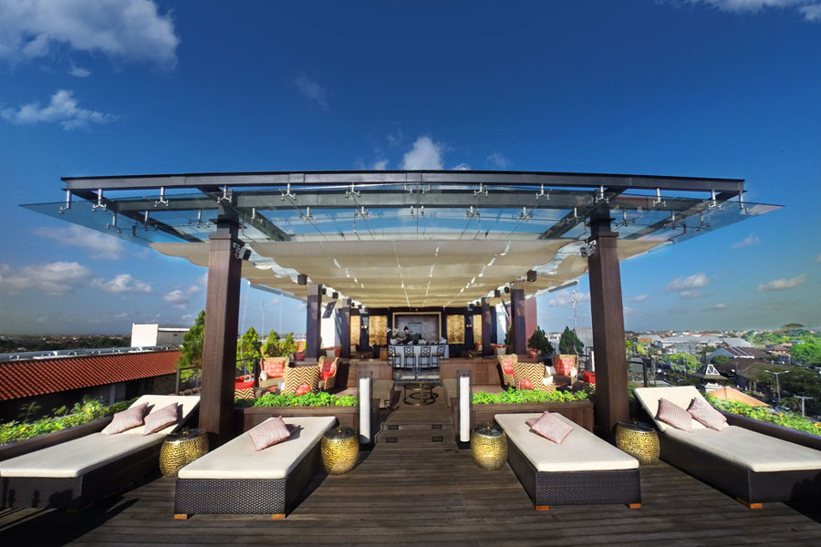 The_Trans_Resort_Bali_C2_The_18_Rooftop_Bar_1