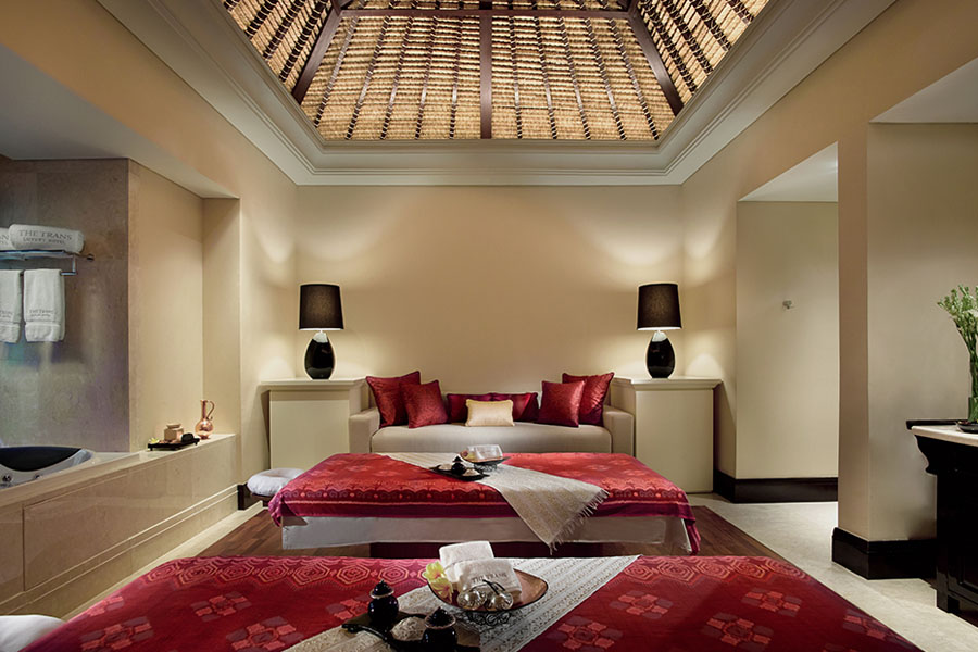 The_Trans_Resort_Bali_E1_Spa_1
